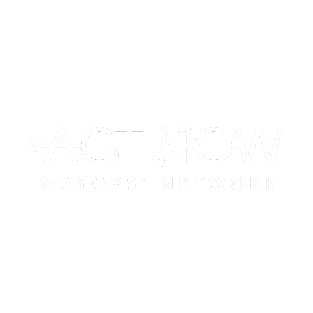 ACT NOW Mayors' Network