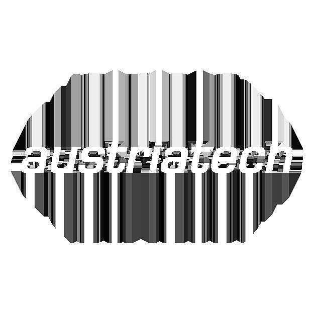 Austria Tech