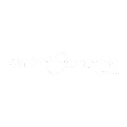 Earthgonomic