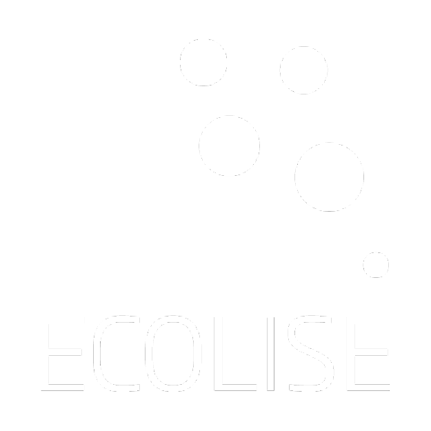Ecolise