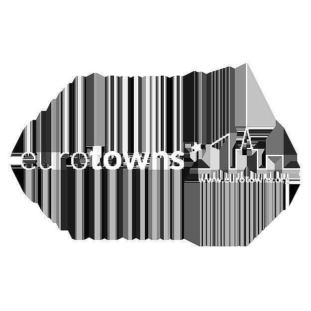 Eurotowns