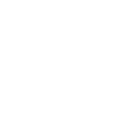 FCARM