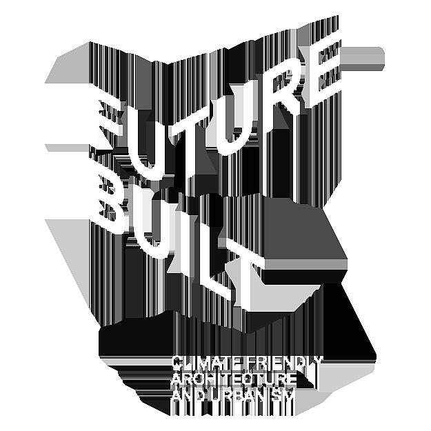Futurebuilt