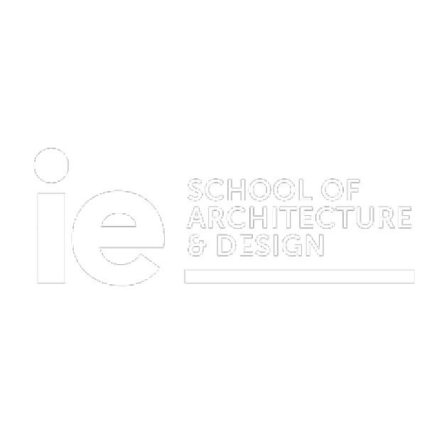 IE School of Architecture and Design