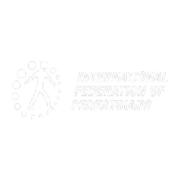 International Federation of Pedestrians