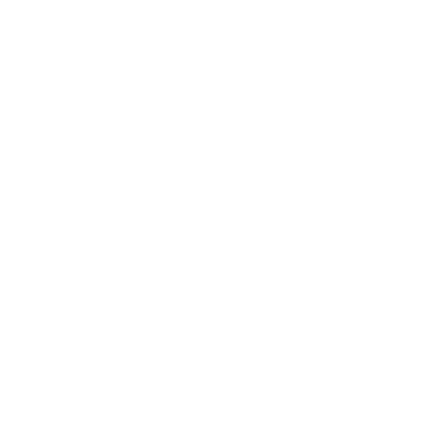 Smart Cities Portugal