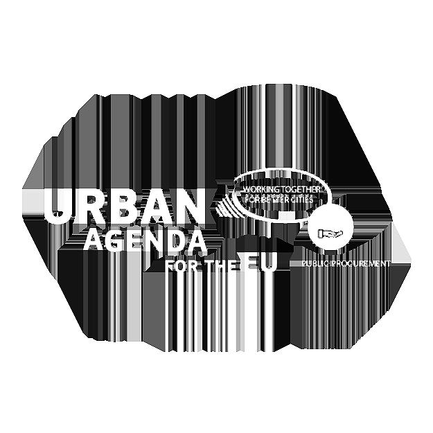 Urban Agenda Partnership on Public Procurement